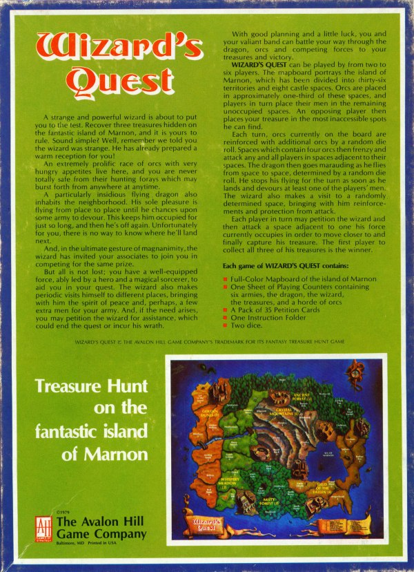 the quest for a compelling advertisement The quest for a long-lost mayan city preston's book documents a compelling and thrilling 21st century adventure story of an expedition's advertisement.