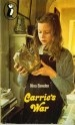 Wish List - Carrie's War