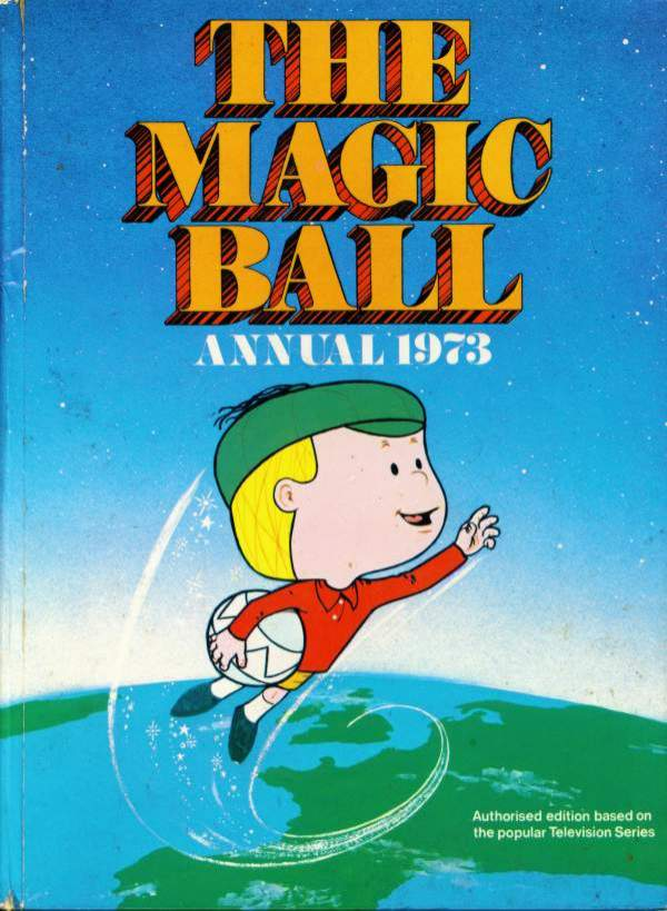 http://www.thechestnut.com/magic/books/magic-ball-front-1973.jpg