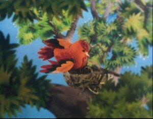 http://www.thechestnut.com/moomins/bird2.jpg