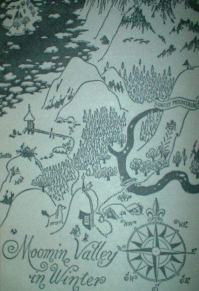 http://www.thechestnut.com/moomins/books/midwinter.jpg