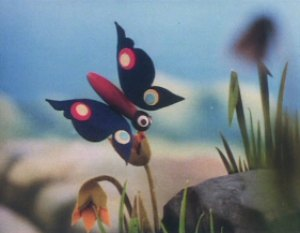http://www.thechestnut.com/moomins/butterfly.jpg