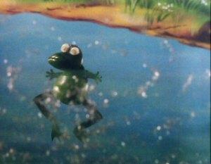 http://www.thechestnut.com/moomins/frog.jpg