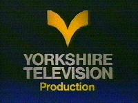 Made for ITV by Yorkshire Television