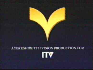 Made by Yorkshire Television for ITV