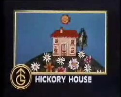 Hickory House